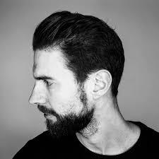 Henry Smith on Spotify