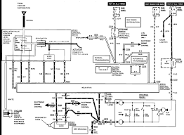 wiring diagram 89 f250 cruise control wiring diagram 89 f250 need wiring diagram for cruise control system ford mustang