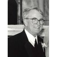 Arthur Hannan Obituary (1935 - 2021) - Greenfield, MA - The Recorder