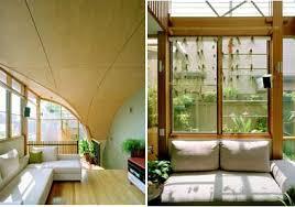 zen home furniture. home furniture collect this idea green house zen 2