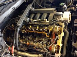 similiar n52 engine keywords bmw n52 engine camshaft cover and valvetronic removed atlantic