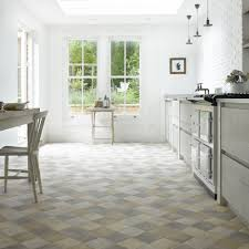 Kitchen Vinyl Flooring Uk Achieving A Natural Look With Vinyl Flooring Carpetright Info Centre