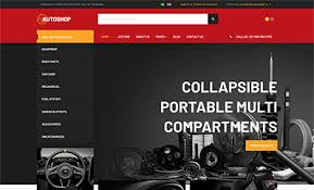 3 Template 96 Joomla 3 Templates Joomlart Joomla Templates And