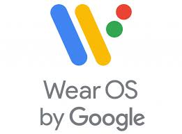 Kmtech Design Wear Os By Google Replaces The Fading Android Wear Kmtech