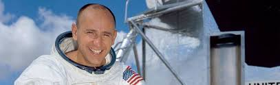 Alan Bean Family Obituary Statement | NASA