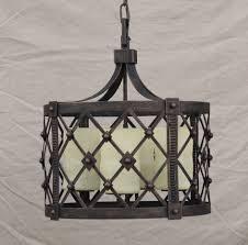 rod iron lighting. Full Size Of Pendant Lights Wrought Iron Light With Design Gallery Hd Images Kengire Black Lantern Rod Lighting I