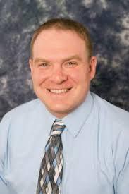 Adam Roen - Krog Insurance - Virginia, MN