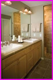 lighting for small spaces. Bathroom Lighting Ideas For Small Spaces Fascinating Design Space Image
