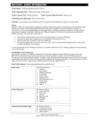 To Beautiful Post Event Evaluation Report Template – Bgapps