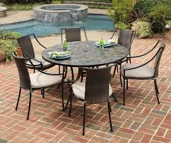 patio table glass replacement home depot elegant 30 the best wrought iron patio furniture sets home