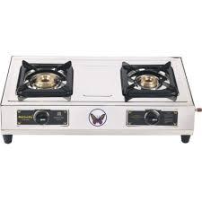 Butterfly Kitchen Appliances Stainless Steel Butterfly Friendly 2br