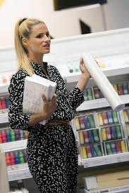Hunziker shopping at ikea in milan italy 07 11 2017