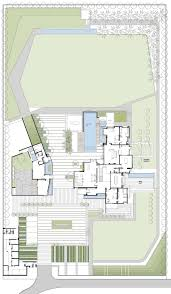 farm house plan and layouts homes floor plans