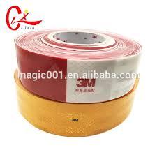 5m/bag Universal <b>Auto</b> Accessories Interior Body <b>Moulding Trim</b> ...