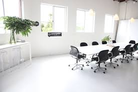 office studios. Office Space And Desks At Independent Studios