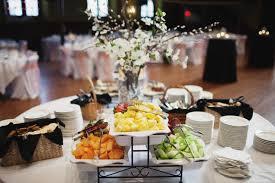 Wedding Services Highpowerv