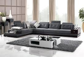 modern sectional sofas. Modren Sofas Interior Creative Of Contemporary Sectional Sofas And Modern Intended For  Sofa Sectionals Prepare D