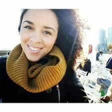 Alysha Carson (alyshaec) - Profile | Pinterest