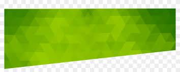 Difuminado Verde Png Transparent Png 1600x570 4227022