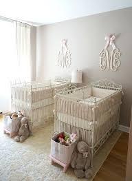twins nursery furniture. Twins Baby Bedroom Furniture Best Nursery Images On Twin Nurseries With Sets Ideas