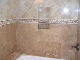 bathroom shower tile designs photos. Bathroom Shower Tiles Designs Pictures Fresh Tile Unusual Image Ideas For Photos