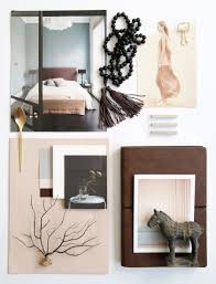 Bedroom Mood Board A Well Structured Mood Board Atmine