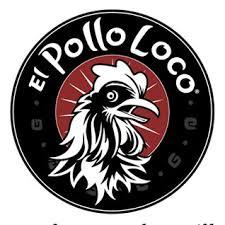 Image result for el pollo loco