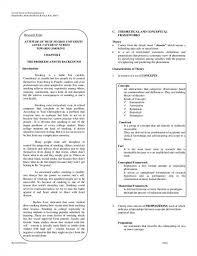 Outstanding Nursing Dissertation Topics absolutewebaddress com