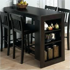 dining room tables bar height. Pub Height Table Full Image For Counter Bar With Storage . Black And Gold Dining Room Tables