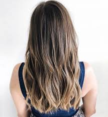 Medium Length Hairstyles For Thin Hair 93 Awesome 24 Perfect Hairstyles For Long Thin Hair Trending For 24