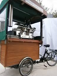 office coffee cart. Coffee Cart Business · Vice Office