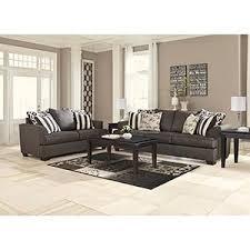ashley living room furniture. Signature Design By Ashley \ Living Room Furniture