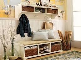 ideas for foyer furniture. Furniture For A Small Foyer Impressive Ideas Home Designi On