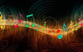 It's Music to my Ears. Getting dirty with audacity   by Akshdeep Sharma    Medium