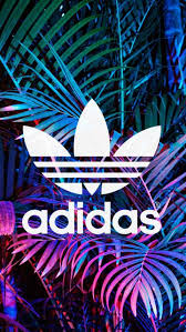 Small Picture Best 25 Adidas logo ideas only on Pinterest Logo adidas