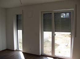 Bauelemente Schreiner Angebote Für Fenster Innentüren Haustüren