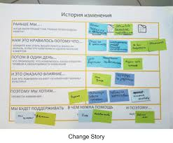 learning scrum with pilot