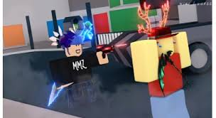 Each coupon of mm2 radio codes will come with a term and limitation of use, therefore, normally you will easily know what products applied discount are. Limited Godly Murder Mystery Z Modded Roblox Game Info Codes April 2021 Rtrack Social