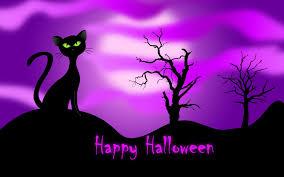 Halloween Computer Wallpaper Free ...