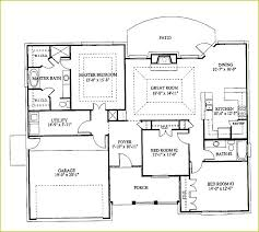 5 bedroom floor plans marvelous five bedroom bungalow floor plan for modern decorating ideas with five