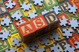 autism spectrum disorder ile ilgili görsel sonucu