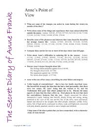 essays pride and prejudice marriage custom paper academic  essays pride and prejudice marriage