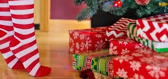 ultimate guide to christmas gift ideas philippines