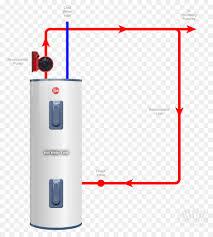 water heater circulator. Exellent Circulator Tankless Water Heating Circulator Pump  Hot To Water Heater U