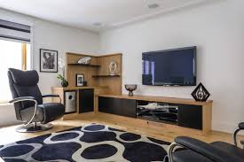 contemporary furniture for living room. Contemporary Lounges. For Living Room Furniture