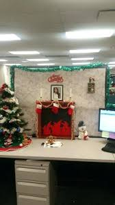 office cubicle christmas decorations. Wonderful Decorations Work Desk Decoration Ideas Cubicle Decor Christmas   Inside Office Cubicle Christmas Decorations F