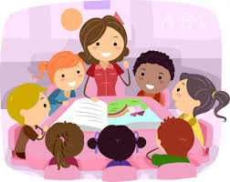 9,229 Teacher cartoon Stock Photos   Free & Royalty-free Teacher cartoon  Images   Depositphotos