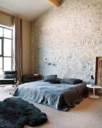 Small Picture Believe It or Not 9 Bedrooms Absolutely Killing It With Wall to