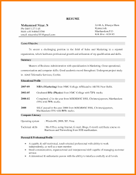 Cover Letter Backgrounds Account Manager Resume Objective Best
