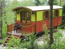 Small Picture Tiny Houses For Sale Tiny Houses On Wheels Home Recipes to